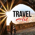 Travel Art - Art Group