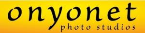 Onyonet Photo Studios - More Web Sites And Products